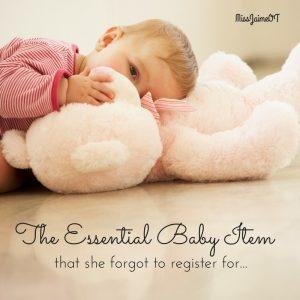 best baby shower gift, toddler, babies