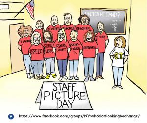 School OTs, OT advocacy, #SchoolOTsMatter, MissJaimeOT, Miss Jaime OT,